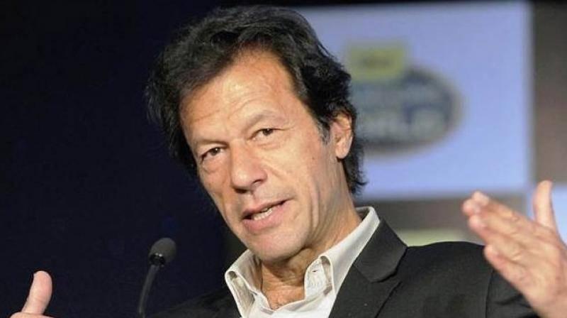Conflit du Cachemire (inde-pakistan) - Page 3 _12b371