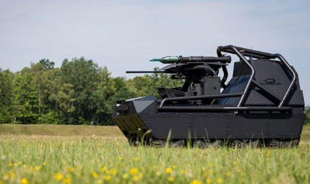 Industrie de defense Allemande / die deutsche Rüstungsindustrie - Page 5 _12b3a53