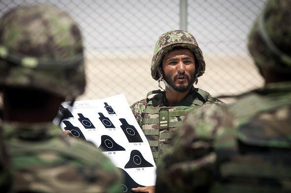 Armée Afghane/Afghan National Army(ANA) - Page 11 _12b3a62
