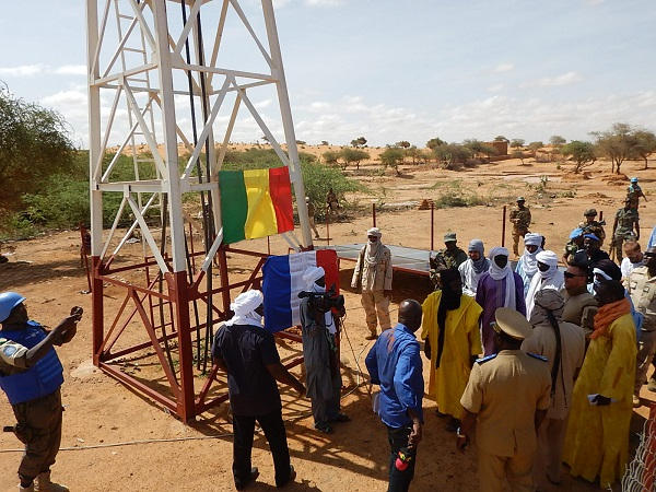 le Sahel zone de non-droit - Page 29 _12b3a94