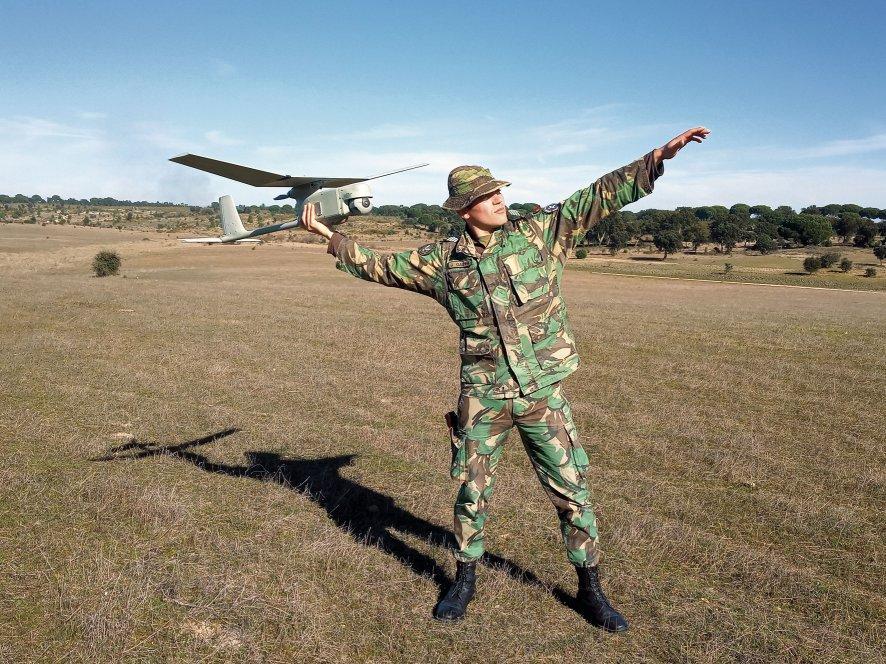 Forças Armadas Portuguesas/Portuguese Armed Forces - Page 11 _12b423
