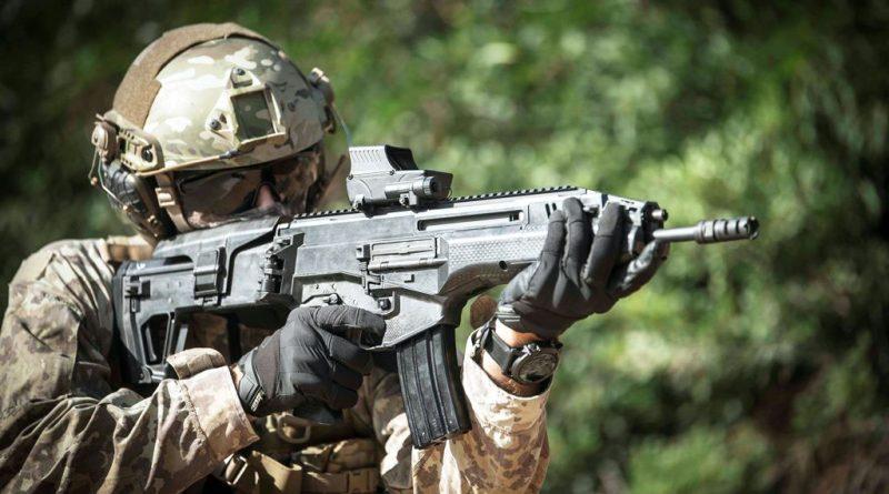 fusils d'assaut - Page 4 _12b47