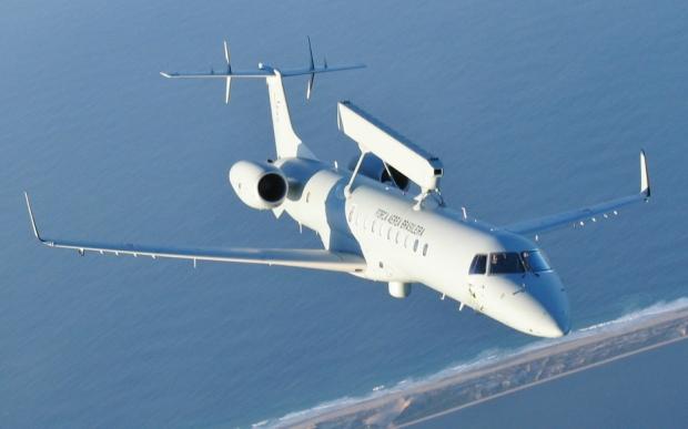 Avions AEW&C - Page 2 _12b770