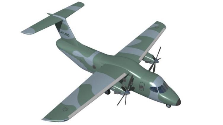 Avions de transport tactique/lourd - Page 6 _12b774