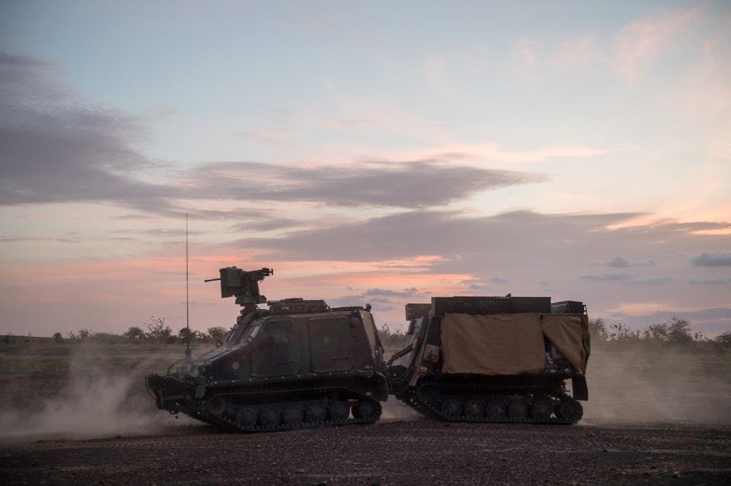Intervention militaire au Mali - Opération Serval - Page 21 _12b810