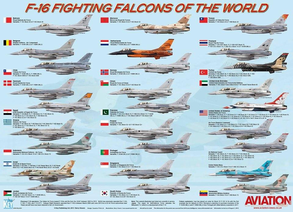 F-16 around the world - Page 33 _12c1117