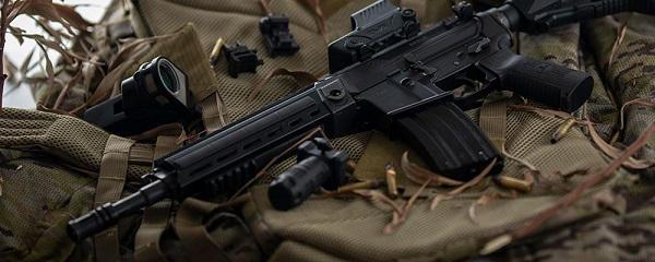 fusils d'assaut - Page 4 _12c1145