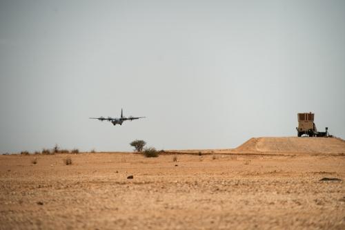 le Sahel zone de non-droit - Page 29 _12c1146