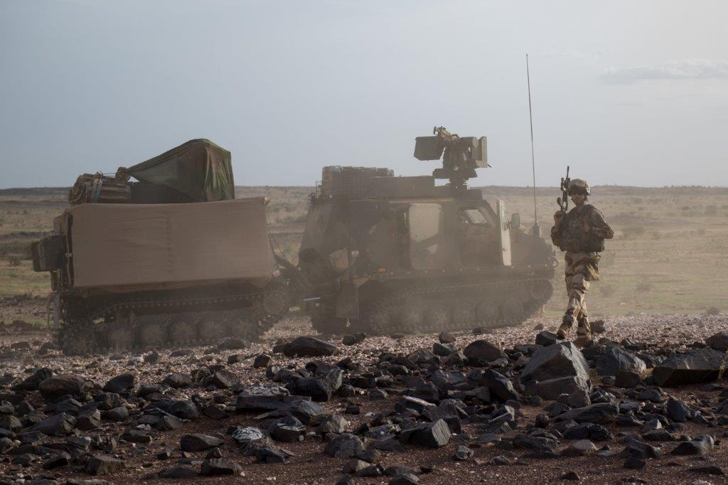 Intervention militaire au Mali - Opération Serval - Page 21 _12c204