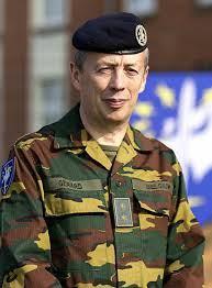 Armée Belge / Defensie van België / Belgian Army  - Page 21 _12c2114