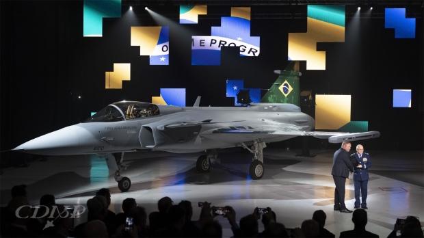Armée Brésilienne/Brazilian Armed Forces/Forças Armadas Brasileiras - Page 35 _12c2117