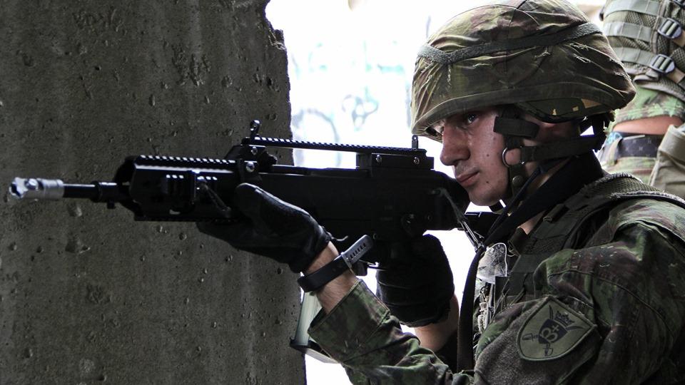 Armée lituanienne/Lithuanian Armed Forces - Page 6 _12c214