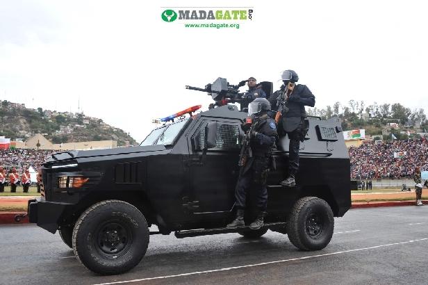 L'armée de Madagascar. - Page 3 _12c239