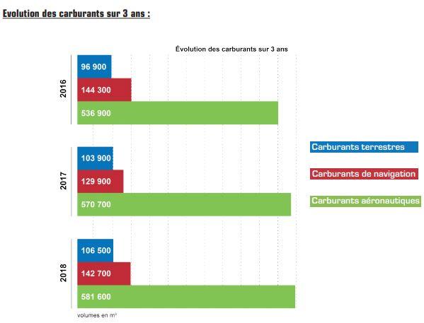 Armée Française / French Armed Forces - Page 11 _12c271