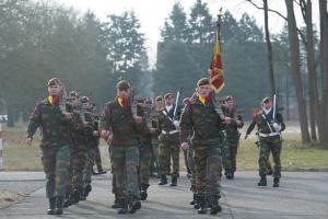 Armée Belge / Defensie van België / Belgian Army  - Page 21 _12c64