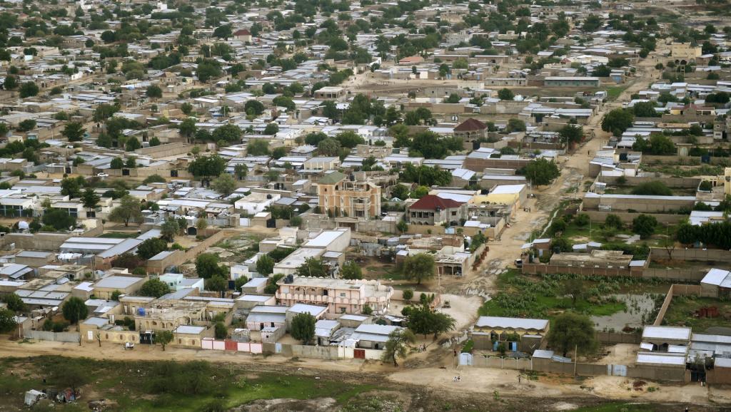 le Sahel zone de non-droit - Page 29 _12d101