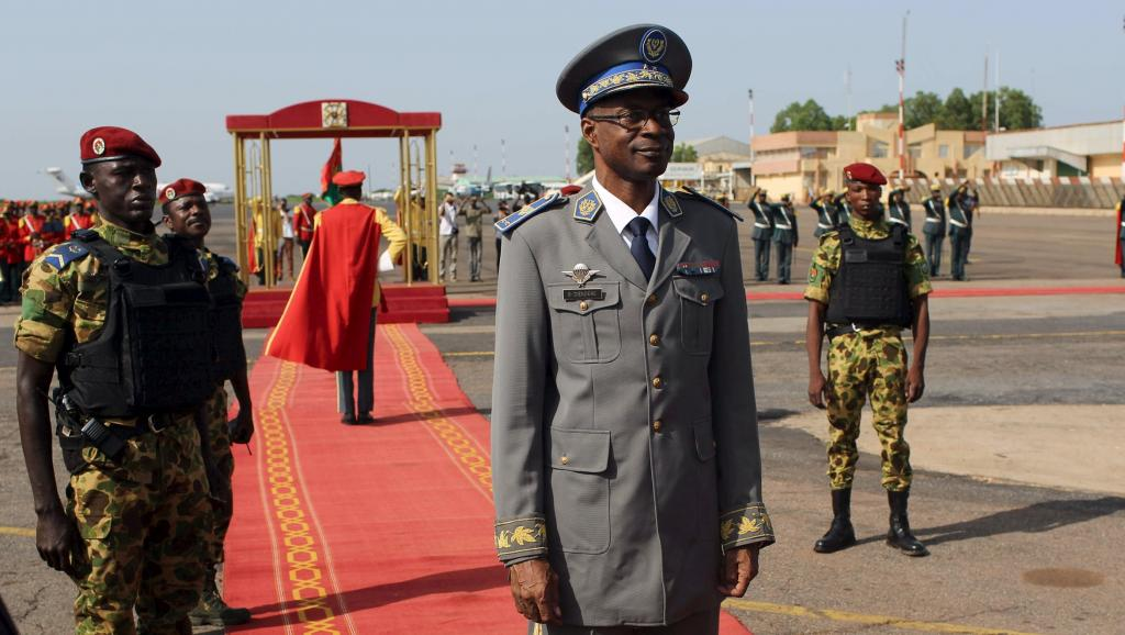 AFRIQUE - toutes l'actualités - Page 10 _12d109