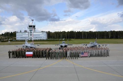 L'Organisation du traité de l'Atlantique Nord - OTAN / NATO - Page 12 _12d1120