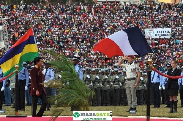 L'armée de Madagascar. - Page 3 _12d134