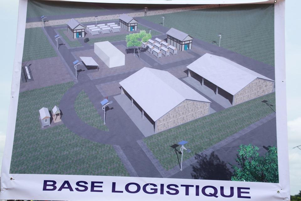Armées de la République centrafricaine  - Page 9 _12d166