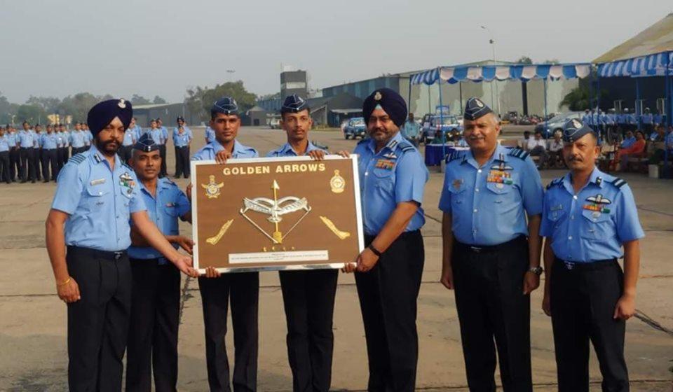 Armée Indienne / Indian Armed Forces - Page 26 _12d200