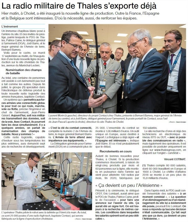 Industrie de defense Française - Page 32 _12d209
