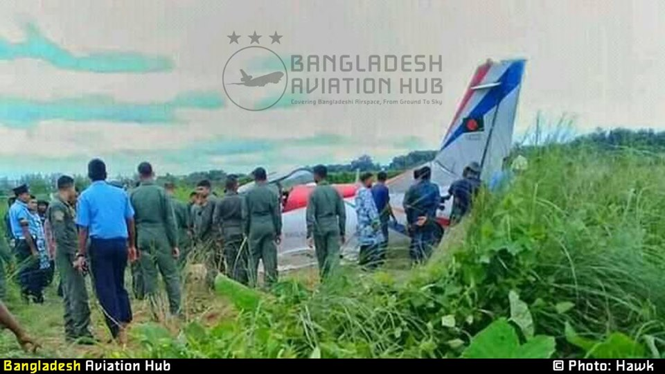 Bangladesh Armed Forces - Page 7 _12d251