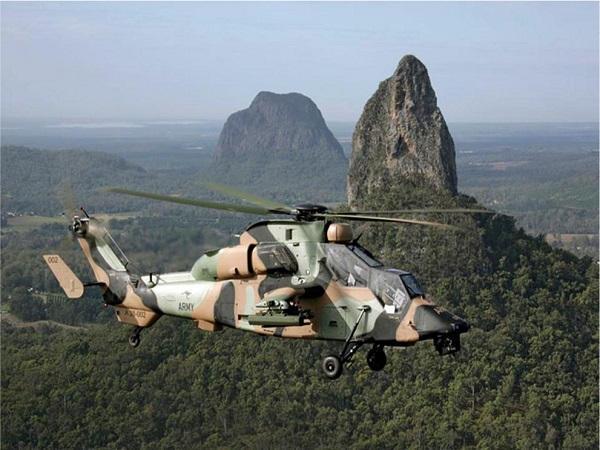 Armée Australienne/Australian Defence Force (ADF) - Page 5 _12d264
