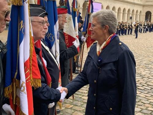 Armée Française / French Armed Forces - Page 13 _12d303