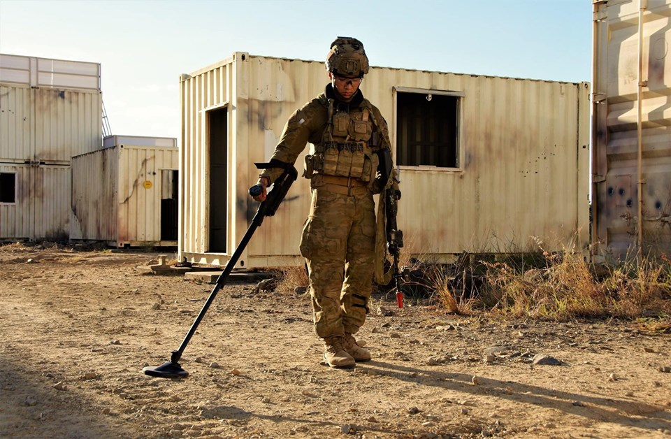 Armée Australienne/Australian Defence Force (ADF) - Page 5 _12d75