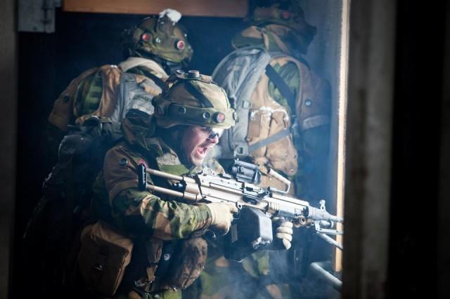 Armée norvegienne/Norwegian Armed Forces - Page 13 _12d85