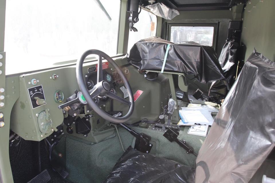 Forces armées de Bosnie et d'Herzégovine _12e134