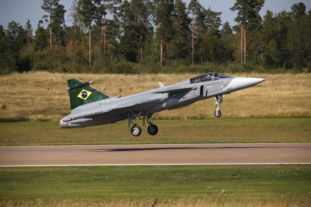 Armée Brésilienne/Brazilian Armed Forces/Forças Armadas Brasileiras - Page 35 _12e162