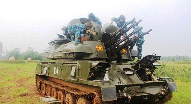 Armée Populaire Vietnamienne/Vietnam People's Army (VPA) - Page 13 _12e202