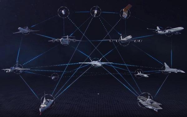 SCAF (Système de combat aérien du futur) _12e2112