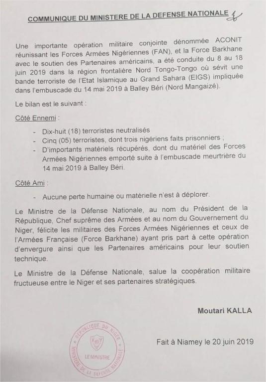 le Sahel zone de non-droit - Page 28 _12e218