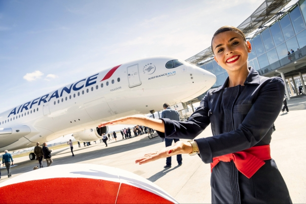 Air France - Page 3 _12e285