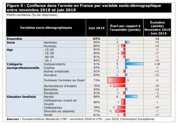 actualité européenne : Economie, politique, diplomatie... - Page 26 _12e324