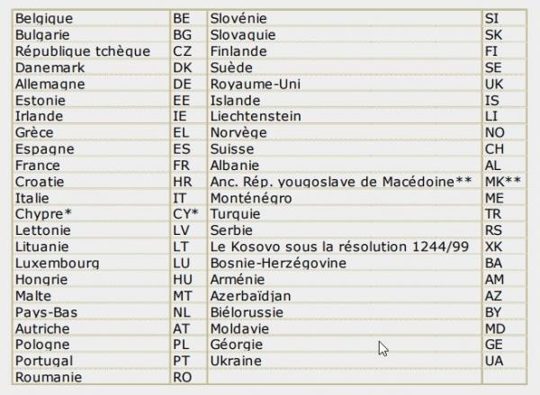 actualité européenne : Economie, politique, diplomatie... - Page 26 _12e425