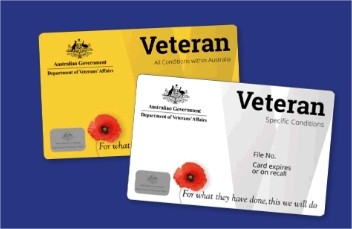 Armée Australienne/Australian Defence Force (ADF) - Page 5 _12e545