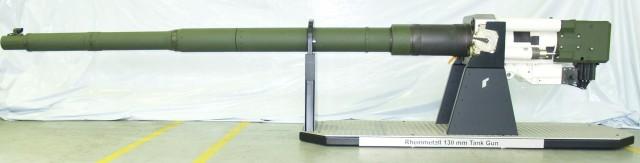 Industrie de defense Allemande / die deutsche Rüstungsindustrie - Page 6 _12e611