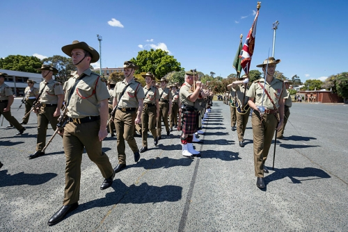 Armée Australienne/Australian Defence Force (ADF) - Page 5 _12e634