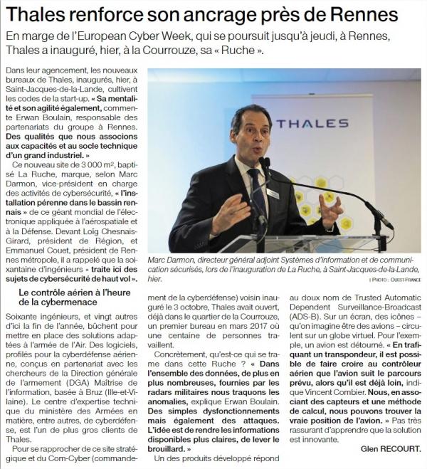 Industrie de defense Française - Page 33 _12e648