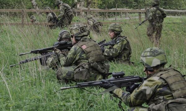Swedish Armed Forces/Försvarsmakten - Page 14 _12e79