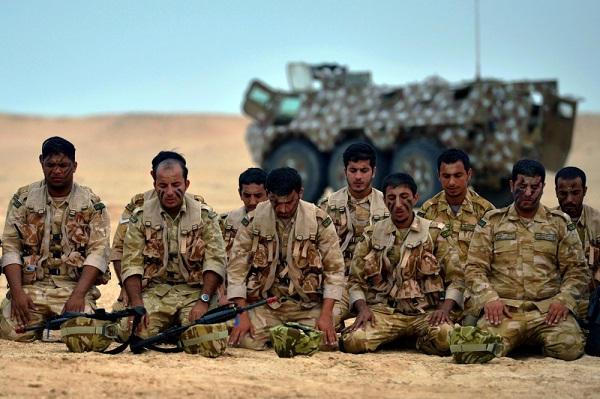 Conflit armé en Libye - Page 14 _12f1086