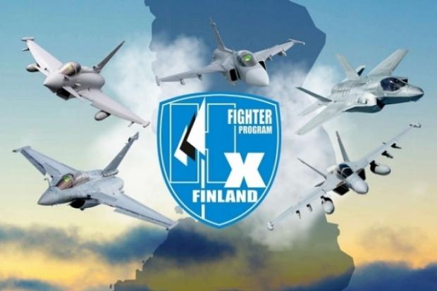 Armée Finlandaise / Finnish Defence Forces / puolustusvoimat - Page 11 _12f1093