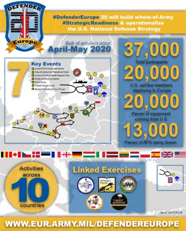 L'Organisation du traité de l'Atlantique Nord - OTAN / NATO - Page 12 _12f1101