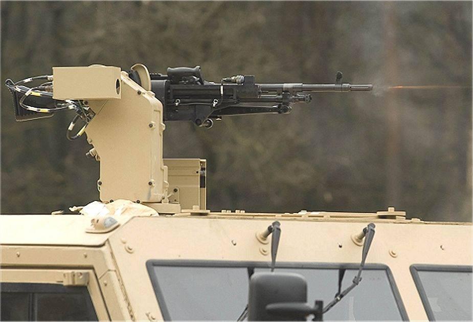 Armée Belge / Defensie van België / Belgian Army  - Page 24 _12f1316