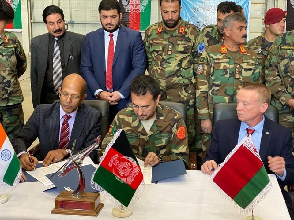 Armée Afghane/Afghan National Army(ANA) - Page 11 _12f168