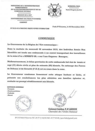 le Sahel zone de non-droit - Page 29 _12f191